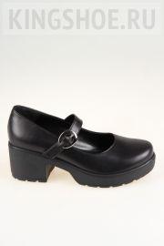 Женские туфли Tais Артикул 1161