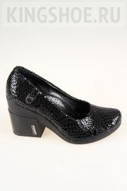 Женские туфли Tais Артикул L63