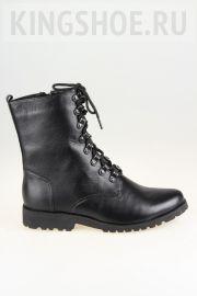 Женские ботинки Tais Артикул MT055