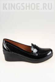 Женские туфли Tais Артикул 732