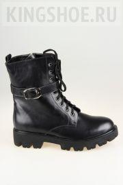 Женские ботинки Tais Артикул MT062