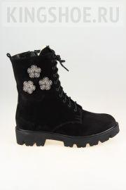 Женские ботинки Tais Артикул MT062-1