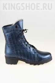 Женские ботинки Tais Артикул 355