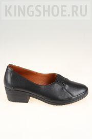 Женские туфли Tais Артикул US-416