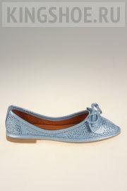 Женские туфли Tais Артикул 291
