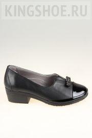 Женские туфли Tais Артикул US-206