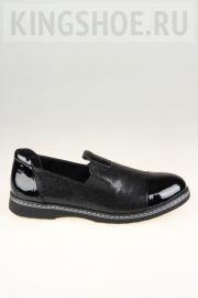 Женские туфли Tais Артикул US-750