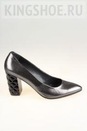 Женские туфли Tais Артикул 2131
