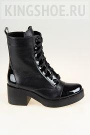 Женские ботинки Tais Артикул MT105