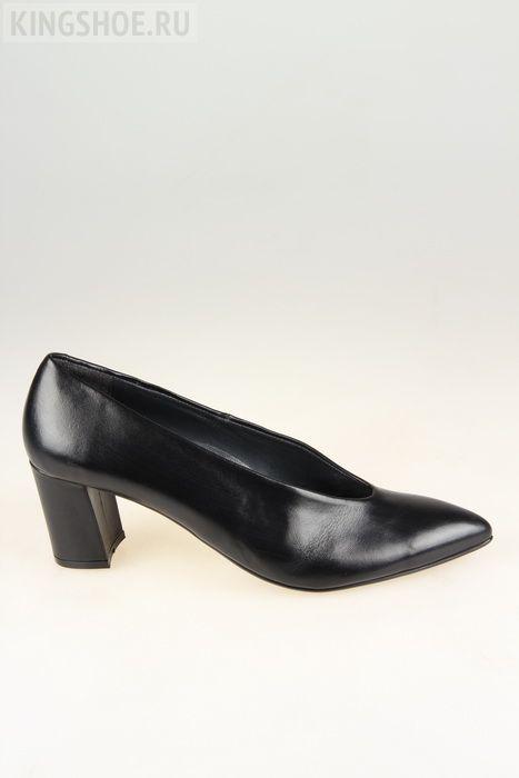 b699333e4 Большие женские Туфли Tais Фото:1
