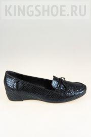 Женские туфли Tais Артикул 672-N