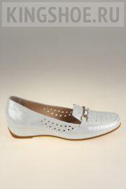 Женские туфли Tais Артикул 712-N