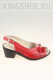 d552bca7f Каталог: Женская обувь маленьких размеров