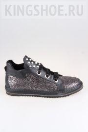 Женские ботинки Tais Артикул 905