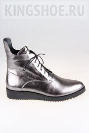 Женские ботинки Tais Артикул MT702