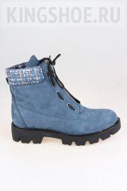 Женские ботинки Tais Артикул MT175