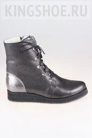 Женские ботинки Tais Артикул MT187
