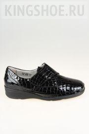 Женские туфли Waldlaufer Артикул 860540-150001