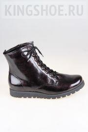 Женские ботинки Waldlaufer Артикул 549818-181057