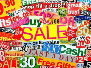 Распродажа обуви. Sale. Обувной дисконт.