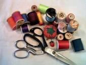 Лучшие швейные аксессуары
