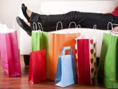 Интернетмагазины. Удачной покупки