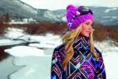 Зимняя верхняя одежда из новых коллекций  модная зимняя куртка по специальной цене