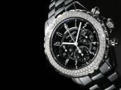 Копии часов Chanel