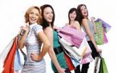 Одеваемся в Интернете: плюсы и минусы онлайн-магазинов