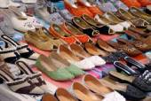 Весь летний ассортимент обуви в магазинах KingShoe уже в наличии!