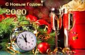 График работы интернет-магазина KingShoe на предновогодние и новогодние дни