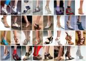 Новые модели обуви по торговой марке ARA Ара
