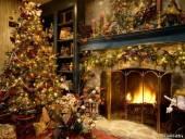 Новый год босяком  в каких странах можно встретить новый год не обуваясь