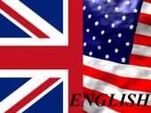 Бизнескурс английского языка дает возможность вырасти над собой