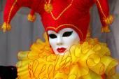 Карнавальный костюм сегодня – это огромный выбор сказочных, фантазийных и исторических костюмов