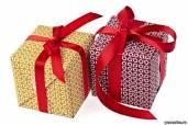 4 самых верных способа выбрать подарок подруге