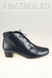 Женские ботинки Ara Артикул 42040/76