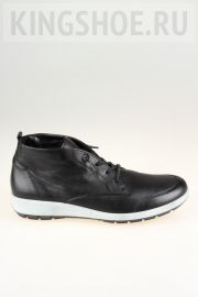 Женские ботинки Ara Артикул 49833/08