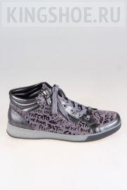 Женские ботинки Ara Артикул 34499/22