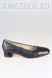 Женские туфли Ara Артикул 11838/62