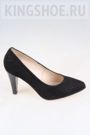 Женские туфли Atwa Артикул 5300-LGV8