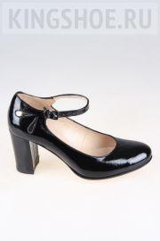 Женские туфли Atwa Артикул 6321-TDA7