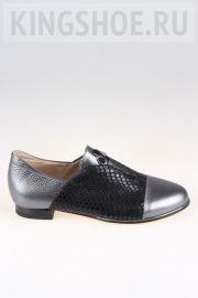 Женские туфли Atwa Артикул 8345-MSI1