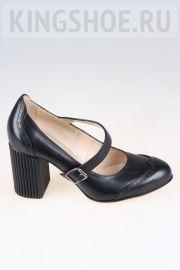 Женские туфли Atwa Артикул 8382-TPA8