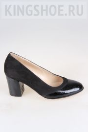 Женские туфли Atwa Артикул 5337-TPM6