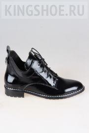 Женские ботинки Atwa Артикул 0217-PLF2