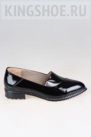 Женские туфли Atwa Артикул 0315-TMC1