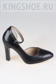 Женские туфли Atwa Артикул 6315-LVD9