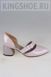 Женские туфли Atwa Артикул 1305-TRP5