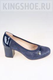 Женские туфли Bonty Артикул 294